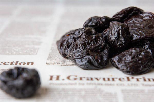 שזיף מגולען, פירות יבשים בריאים - GO NUTS פיצוחי בריאות