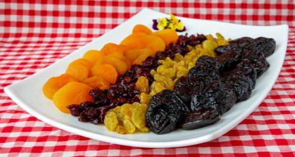 מגש פירות יבשים מהודר, פיצוחים קלויים  - GO NUTS פיצוחי בריאות