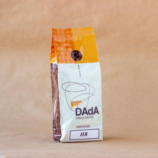 HB DADA COFFE קפה חנות קפה מטחנת קפה