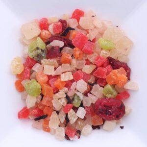 חליטת פירות קיץ 200 גרם